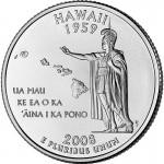 The Islands of Aloha
