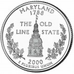 Maryland of Opportunity