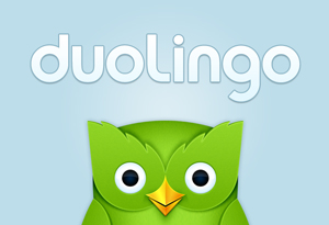 DuoLingo - Language for Free